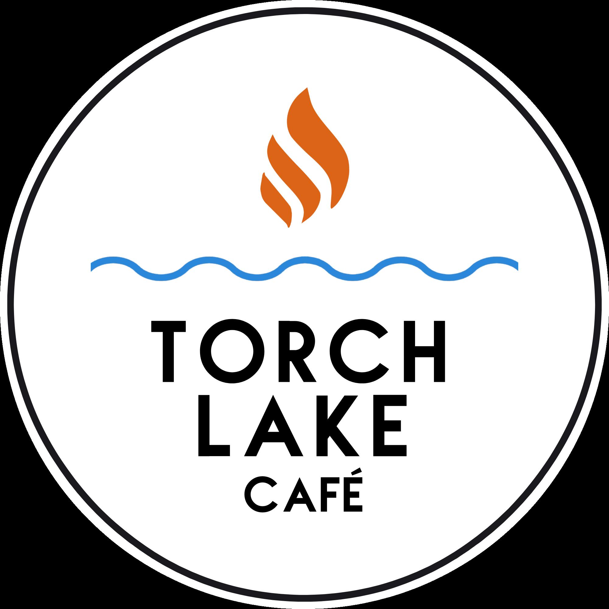 Torch Lake Cafe